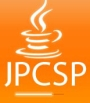 JPCSP Official Site