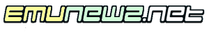 EmuNewz Network