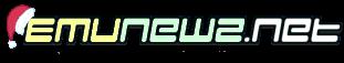 EmuNewz Network